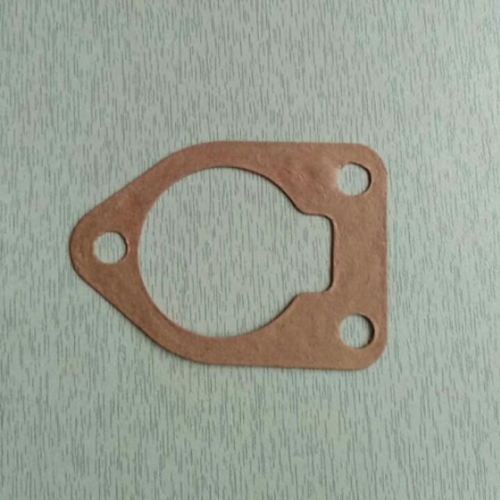 Прокладка топливного насоса R175, R180