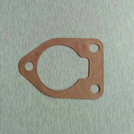 Прокладка топливного насоса R175, R180, фото 2
