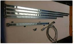 Магнитные линейки Ditron DM-A 1000 мм 5 мкм