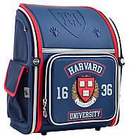 Рюкзак каркасный  H-18 Harvard, 35*28*14.5  555108