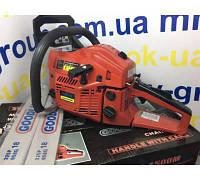 Бензопила GoodLuck GL 4500M Оригинал