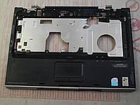 Корпус Верхняя часть корпуса с тачпадом HP Pavilion DV1510us DV1000