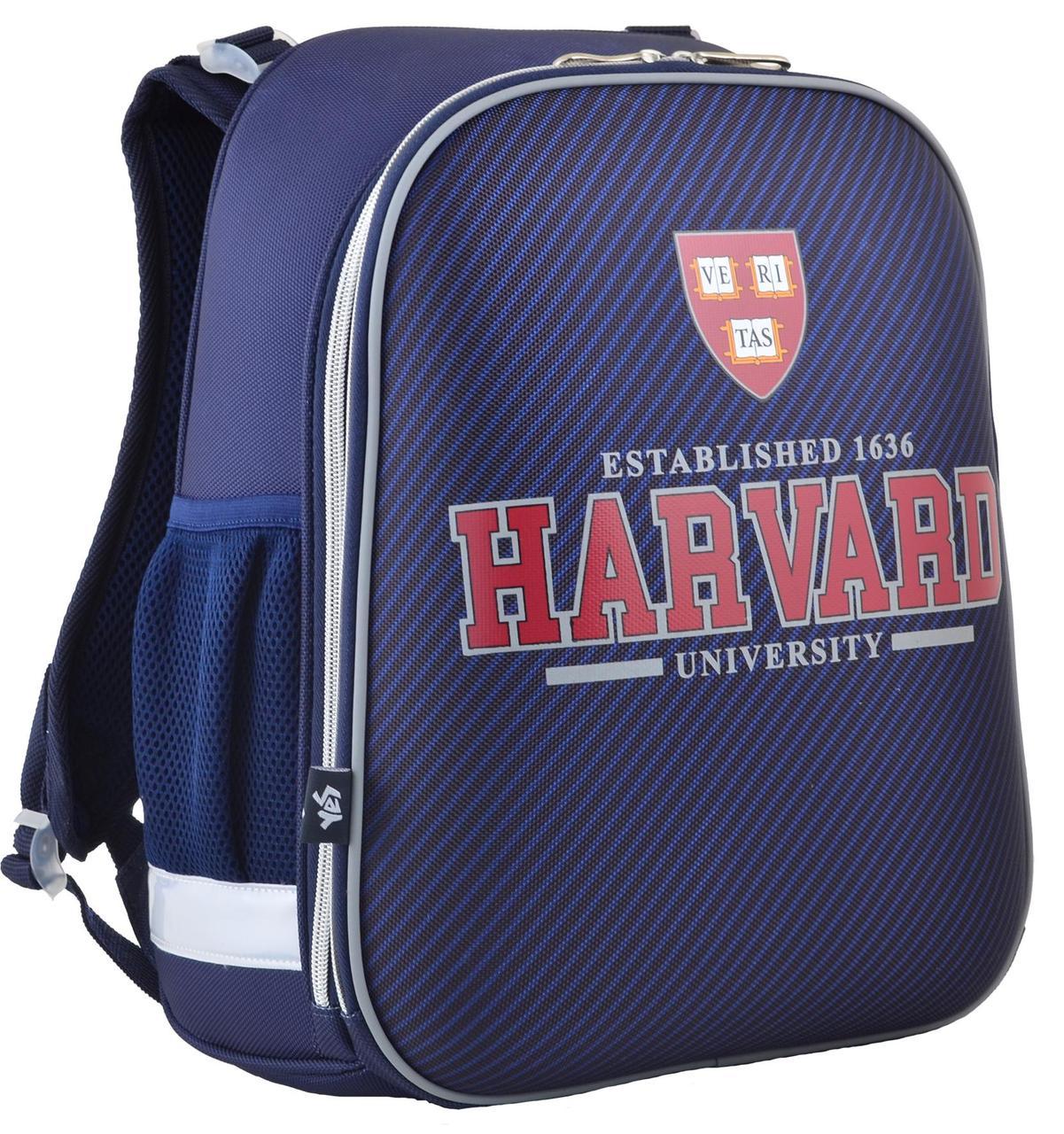 Рюкзак каркасный  H-12-2 Harvard, 38*29*15  554607