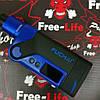 Стартовый набор Sigelei Fuchai VCIGO K2 kit. Оригинал 100%. Цвет blue.