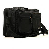 Мужская сумка через плечо Wallaby 35x24x15 (мужские сумки для документов), фото 1