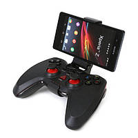 Gamepad IPhone Android Phone