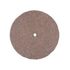 Відрвзний круг 24мм (20шт) DREMEL (420)