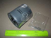 Фильтр топливный MB SPRINTER, VITO WF8048/PP841 (пр-во WIX-Filtron) WF8048