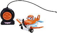 Самолеты Летачки Дисней на пульте управления от Fisher-Price, фото 1