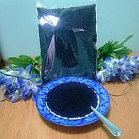Семена Черного Тмина (Калинджа), 100 г, полезная приправа для поднятия иммунитета, Индия