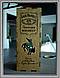 Подарочные деревянные упаковки под алкогольную продукцию, фото 2