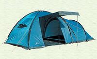 Палатки туристические, москитные, зонты