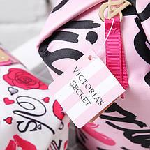 Косметичка Victoria s Secret (Виктория Сикрет) KS1, фото 3