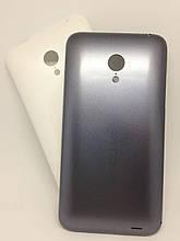 Задняя крышка Meizu MX3
