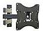 Кронштейн для телевизора HDL-117B 14-42 дюймов, фото 2