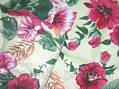 Одеяло Полушерстяное поликоттон 1,40*2,05