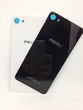 Задняя крышка Meizu U10