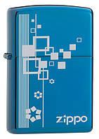 Бензиновая зажигалка Zippo реплика 4321021