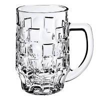 Набор кружек для пива