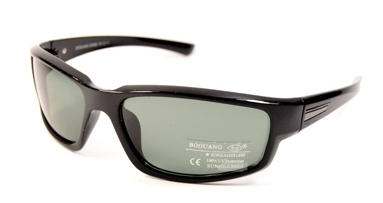Солнцезащитные очки стекло (В7606 С1)