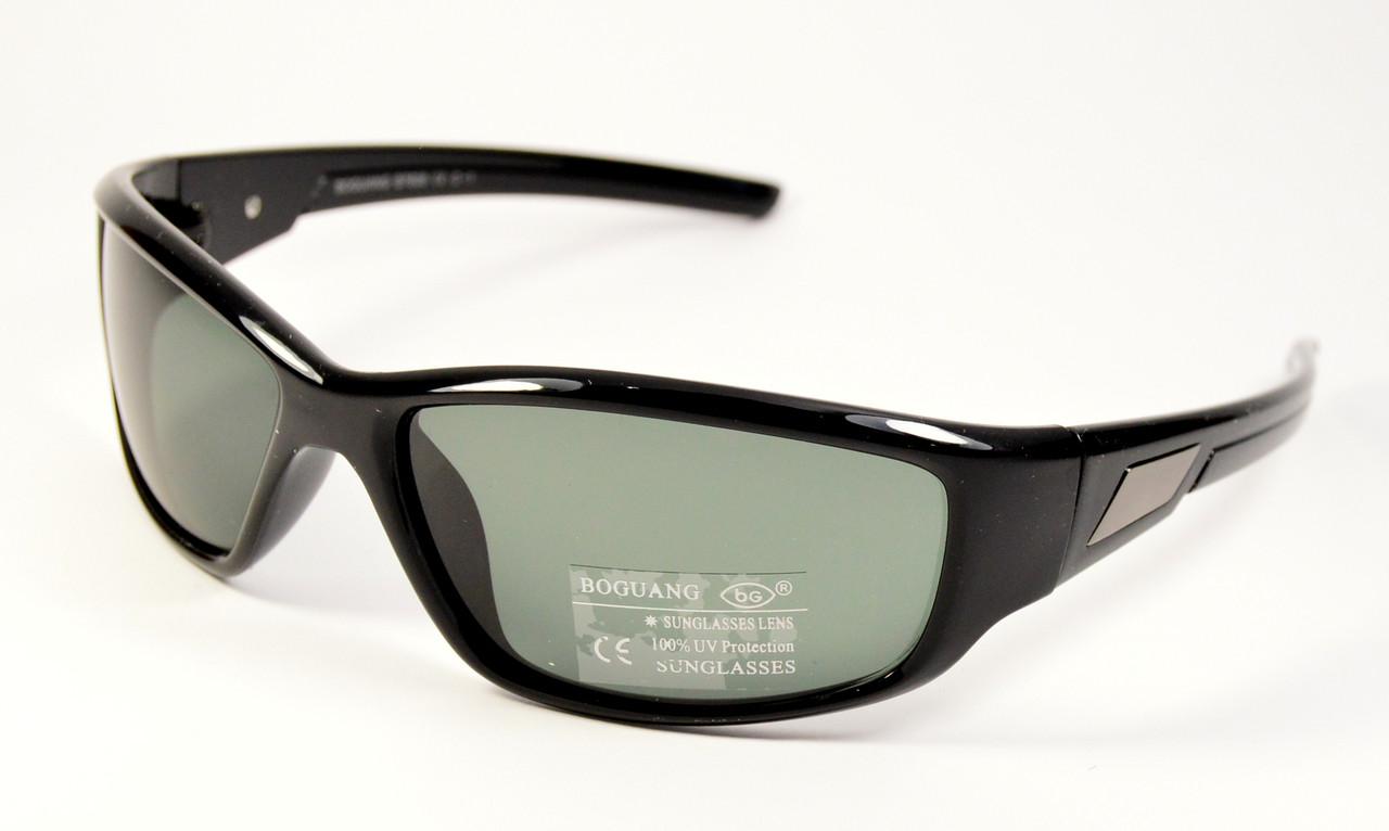 Солнцезащитные очки стекло (В7608 С1)