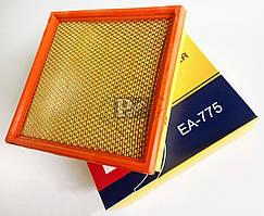 Фильтр воздушный ВАЗ 2108-2115, 2121, 2123 инж.