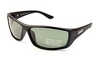 Солнцезащитные очки стекло (В7610 С2)