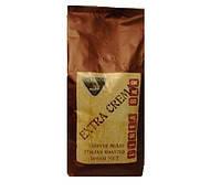 Кофе в зернах Galeador extra crema 1000 гр