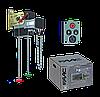 Автоматика для промышленных ворот FAAC 540BPR V KIT