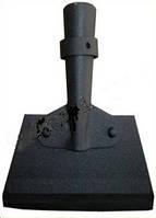 Секач-ледоруб, 65Г 16 см