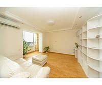 3 комнатная квартира улица Героев Сталинграда, ($ 893/м2), фото 1