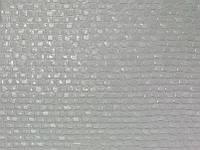 ПВХ мембрана PLASTFOIL LAY 1.5мм (антискользящая поверхность)