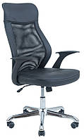 Кресло Кордоба