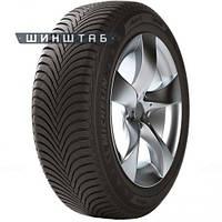 Michelin Alpin 5 215/45 R17 91H XL