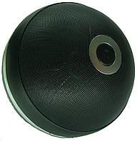 Акустическая люстра BS-1410B