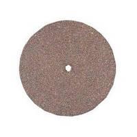 Відрвзний круг 24мм (36шт) DREMEL (409)