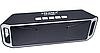 Портативная Bluetooth колонка Atlanfa AT-7725BT, фото 5