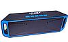 Портативная Bluetooth колонка Atlanfa AT-7725BT, фото 2