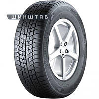 Gislaved Euro Frost 6 175/70 R14 84T