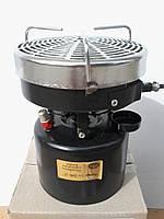 Нагреватель инфракрасный Мотор Сич ОИБ-2, фото 1
