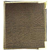 Визитница для дисконтных карт, из качественного кожезаменителя, №VC-32