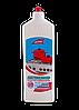 Мастер Клинер - Средство для удаления жира (Клапан) - Сан Клин 500мл