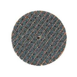 Відрізний круг армований скловолокном 32мм (5шт) DREMEL (426)