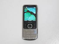 Мобильный телефон Nokia 6700 Classic (TR-1588)