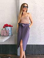 Юбка женская КЛ 1 279, фото 1