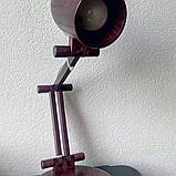 Лампа настольная 04, фото 2