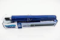 "Амортизатор ВАЗ 2108-2115 передний (вкладыш, патрон) масляный ""Finwhale"" Basic (120211)"