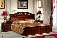 Спальня CLASSICAL 815 (Классикал)