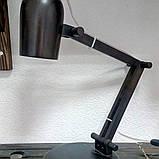 Лампа настольная, фото 3