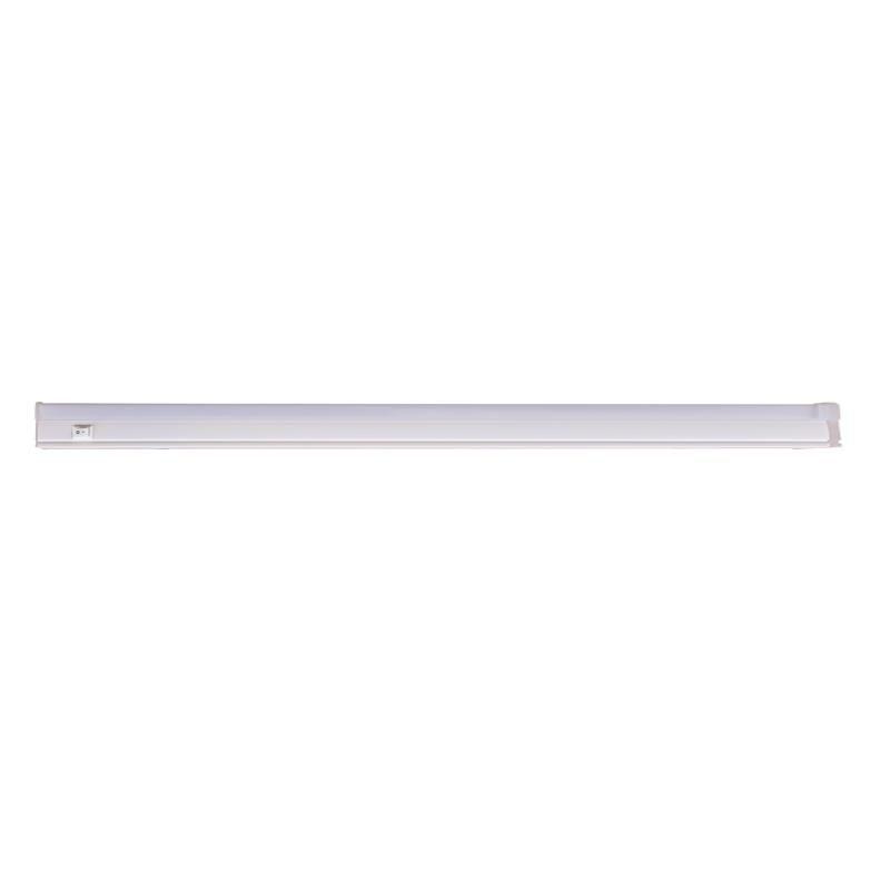 LED светильник ElectroHouse Т5 20W 6500K